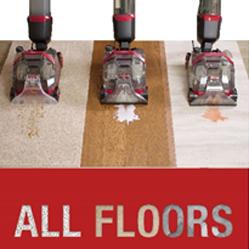 all-floors