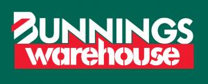 bunnings_logo1